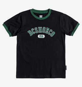 Glenridge - T-Shirt for Boys 8-16  EDBKT03098