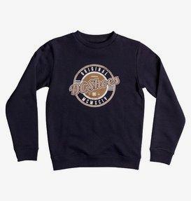Direction - Sweatshirt for Boys 8-16  EDBSF03076