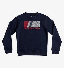 High Value - Sweatshirt for Boys 8-16  EDBSF03093
