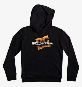 Riptrip - Hoodie for Boys 8-16  EDBSF03102