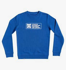 Sketchy Zone - Sweatshirt  EDBSF03109
