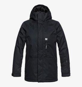 Ripley - Snow Jacket for Boys 8-16  EDBTJ03024