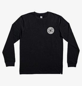 Circle Star - Long Sleeve T-Shirt for Boys 8-16  EDBZT03283