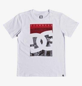 City Sky - T-Shirt for Boys 8-16  EDBZT03287