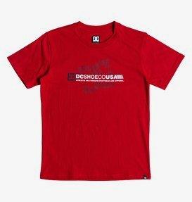 Destroy Advert - T-Shirt for Boys 8-16  EDBZT03292