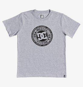 Circle Star - T-Shirt  EDBZT03380