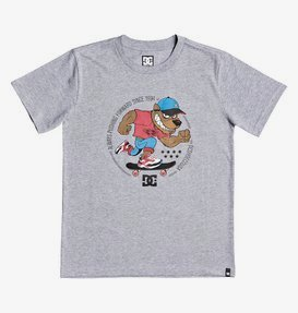 Pitbowl - T-Shirt  EDBZT03387