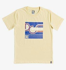Setting Sun - T-Shirt  EDBZT03392