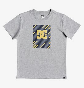 Up All Lines - T-Shirt  EDBZT03401