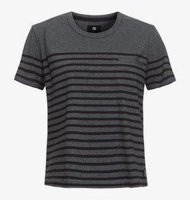 Berkeley - Cropped T-Shirt for Women  EDJKT03027