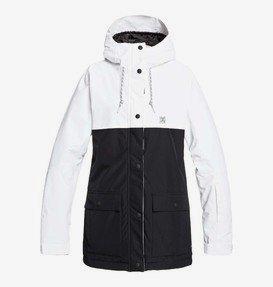 Cruiser - Snow Jacket  EDJTJ03044