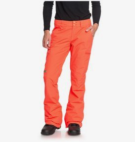 Recruit - Snow Pants for Women  EDJTP03019