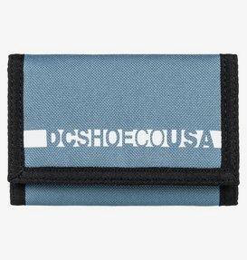 Ripstop 2 - Tri-Fold Wallet for Men  EDYAA03112