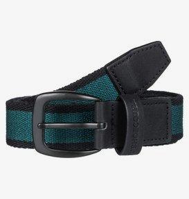 Duel Tone - Webbing Belt for Men  EDYAA03134