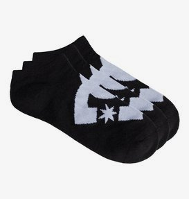 3 Pack - Ankle Socks  EDYAA03151