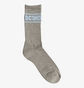 Sock It - Crew Socks  EDYAA03170
