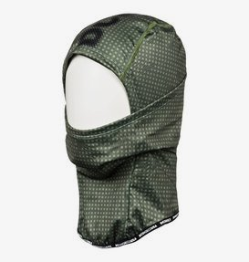 Felony - Snowboard/Ski Face Mask for Men  EDYAA03182