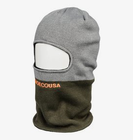 Patrol - Snowboard/Ski Face Mask for Men  EDYAA03183