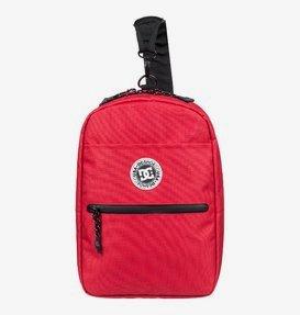Fearless Sack 3.5L - Small Shoulder Bag  EDYBA03047