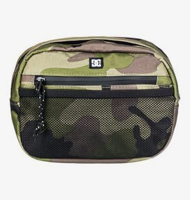 Sling Blade 2.5L - Small Shoulder Bag for Men  EDYBA03056
