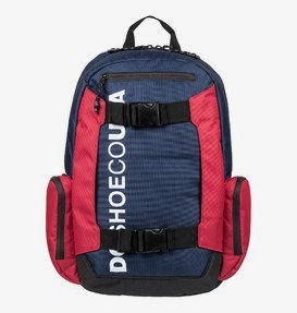 Chalkers 28L - Large Backpack  EDYBP03189
