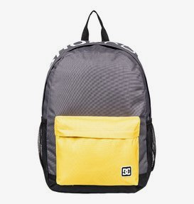 Backsider 18.5 L - Medium Backpack  EDYBP03202