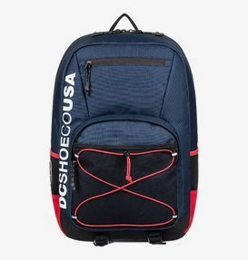 Cushings 20L - Medium Backpack  EDYBP03207