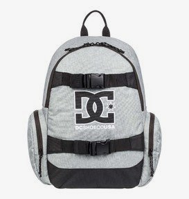 Lock Clocker 25L - Medium Backpack  EDYBP03208