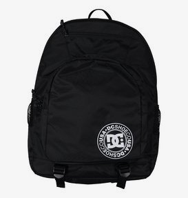 Slickers 22L - Medium Backpack  EDYBP03233