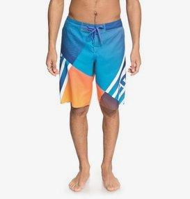 "Verticular 21"" - Board Shorts for Men  EDYBS03070"
