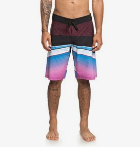 "Rise Again 21"" - Board Shorts for Men  EDYBS03077"
