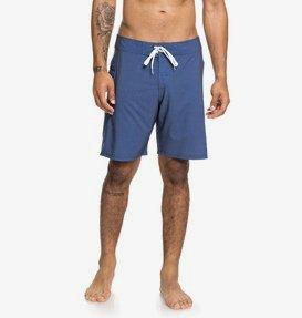"Local Lopa 18"" - Board Shorts for Men  EDYBS03087"