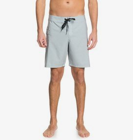 "Gone Local 18"" - Board Shorts  EDYBS03089"