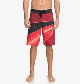 "Edgeoff 21"" - Board Shorts  EDYBS03091"