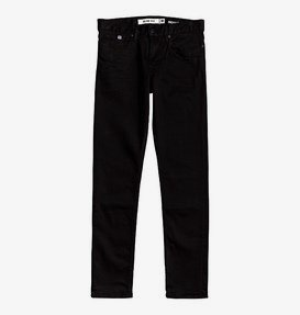 Worker - Slim Fit Jeans for Men  EDYDP03398