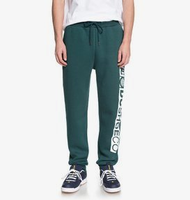 Havelock - Joggers for Men  EDYFB03044