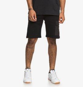 Simmons - Sweat Shorts for Men  EDYFB03057