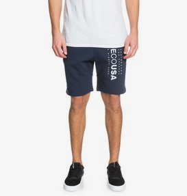 Hazen - Sweat Shorts  EDYFB03074