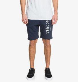 Hazen - Sweat Shorts  EDYFB03074