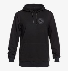 Snowstar - Technical Hoodie for Men  EDYFT03366