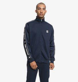 Bellingham - Zip-Up Track Jacket for Men  EDYFT03383