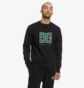 Glenridge - Sweatshirt for Men  EDYFT03386