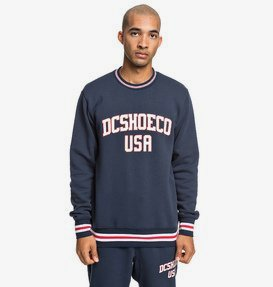 Glenridge - Sweatshirt for Men  EDYFT03427