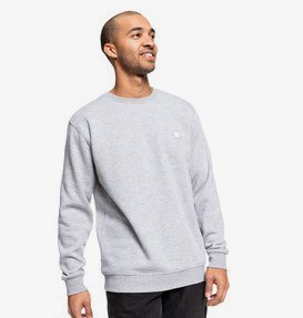 Rebel - Sweatshirt for Men  EDYFT03455
