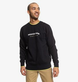 Howitt - Sweatshirt for Men  EDYFT03461