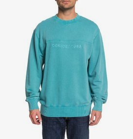 Roseburg - Sweatshirt  EDYFT03485