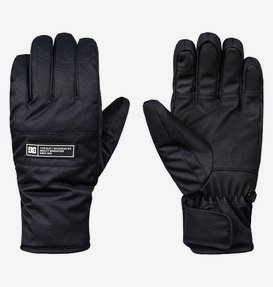 Franchise - Ski/Snowboard Gloves for Men  EDYHN03036