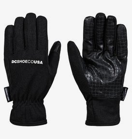 Drudge - Snowboard/Ski Gloves for Men  EDYHN03048