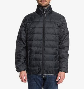 Tintern - Lightweight Water-Resistant Puffer Jacket for Men  EDYJK03206