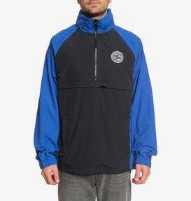 Mitford - Half-Zip Track Jacket  EDYJK03233